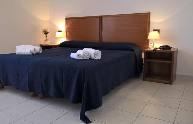 фото отеля Hermitage Hotel, Marina di Bibbona изображение №9