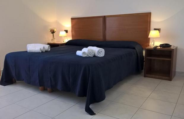 фотографии отеля Hermitage Hotel, Marina di Bibbona изображение №3