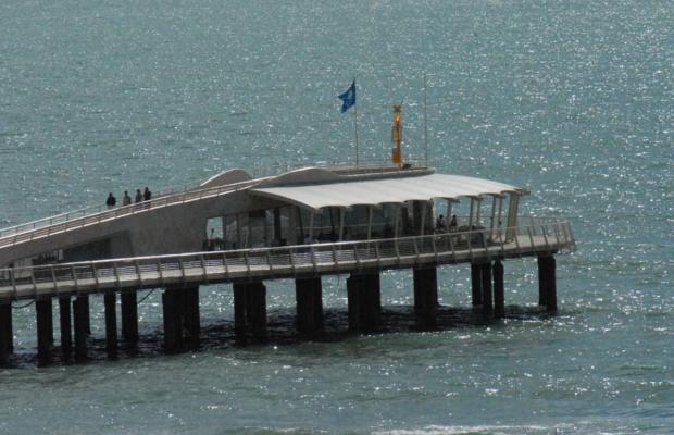 фото отеля Hotel Sole E Mare изображение №5