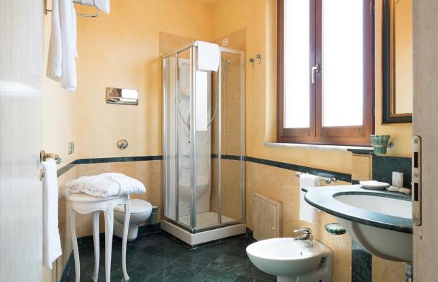фото Vecchio Borgo изображение №30