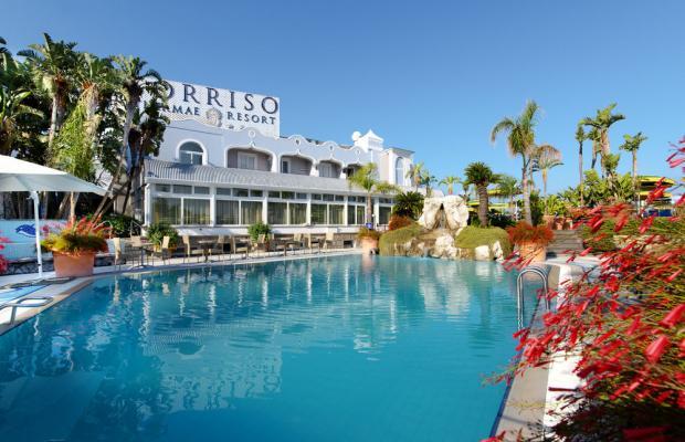 фотографии Sorriso Termae & Resort изображение №48