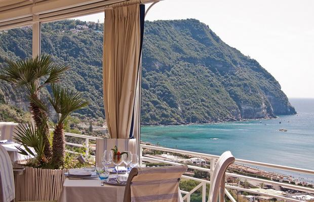 фотографии отеля Sorriso Termae & Resort изображение №43