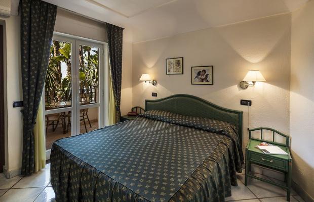 фотографии Sorriso Termae & Resort изображение №28
