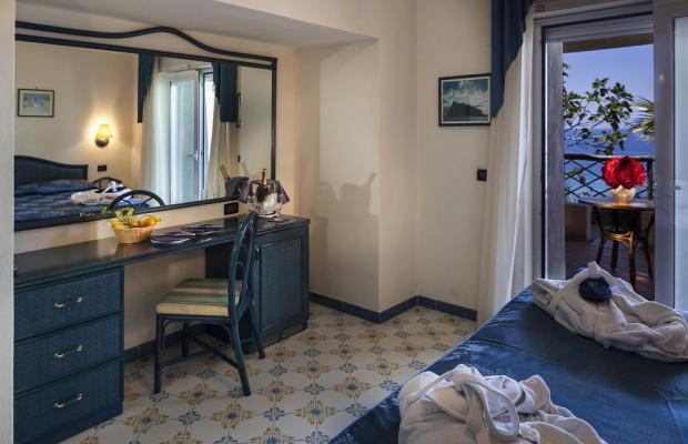 фотографии отеля Sorriso Termae & Resort изображение №15