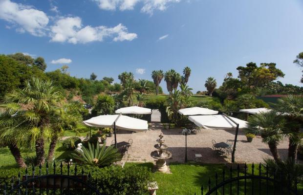фотографии Villa D'amato изображение №12
