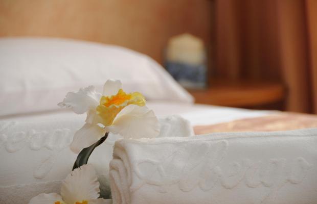 фото отеля Hotel Milton Iris изображение №17