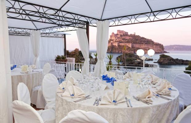 фотографии Delfini Strand Hotel Terme изображение №16