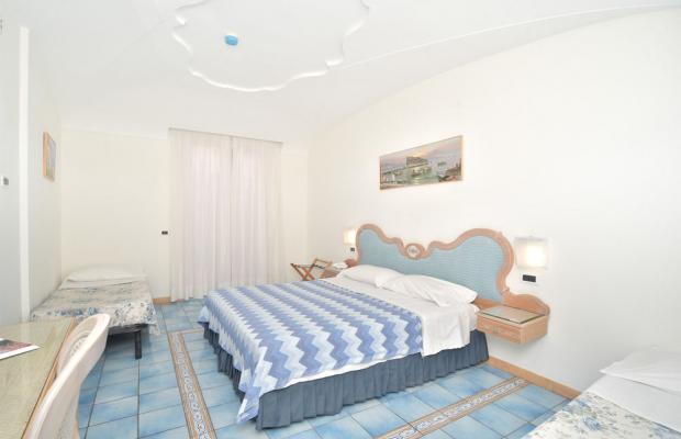 фотографии отеля Albergo Terme Italia изображение №11