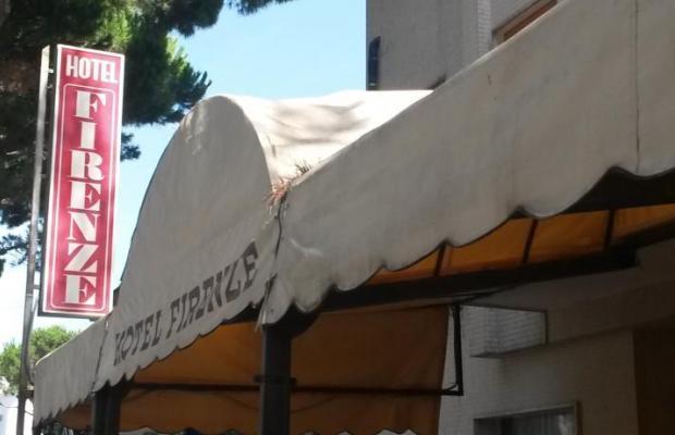 фотографии Hotel Firenze изображение №12