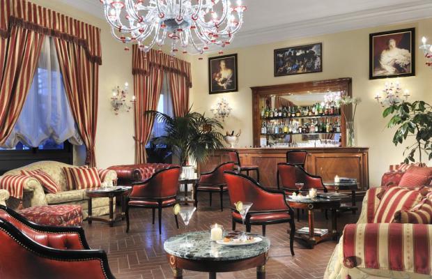 фотографии отеля President Hotel Viareggio изображение №39