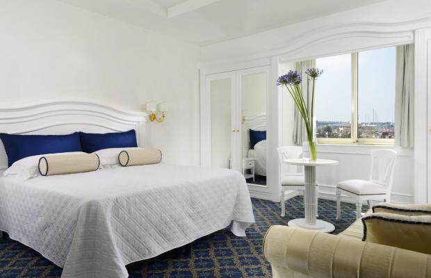 фото отеля President Hotel Viareggio изображение №37