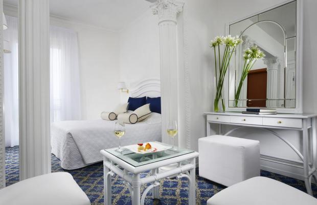 фотографии President Hotel Viareggio изображение №36