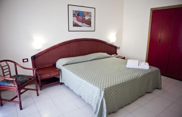 фото Hotel Club Helios изображение №6