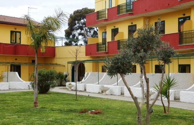 фотографии Sibari Residence Club изображение №20