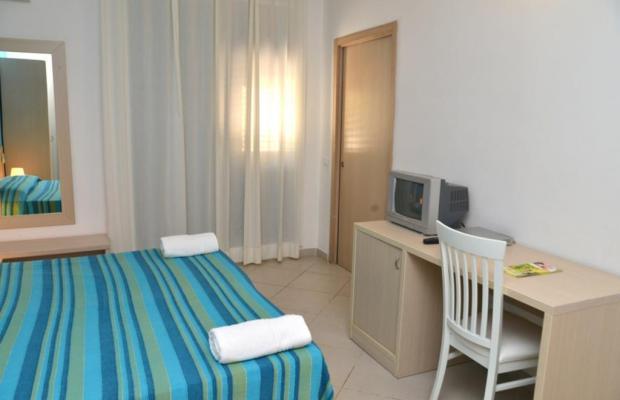 фото отеля Hotel Baia del Sole изображение №29