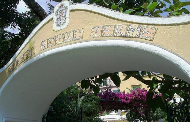 фотографии Terme Royal изображение №8