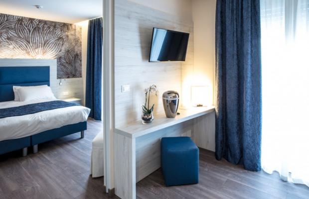 фото отеля Cesare Augustus изображение №5