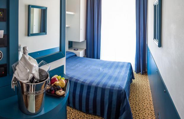 фото отеля Christian изображение №5