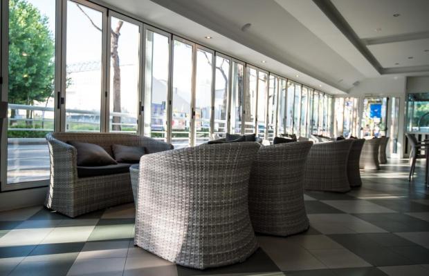фото отеля Colombo изображение №21