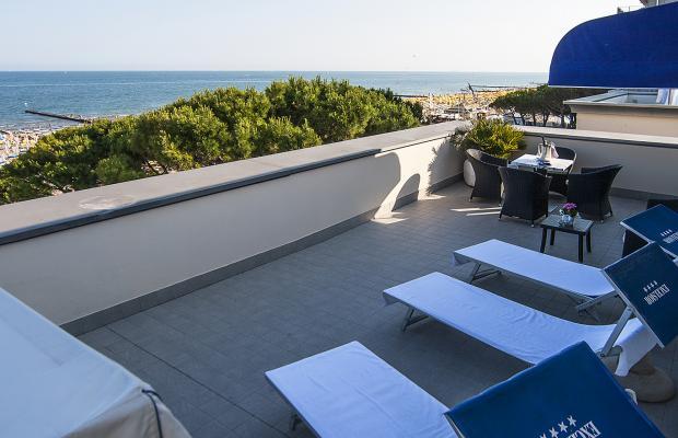 фото отеля Excelsior изображение №21
