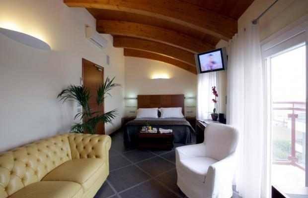 фотографии отеля Coppe изображение №19