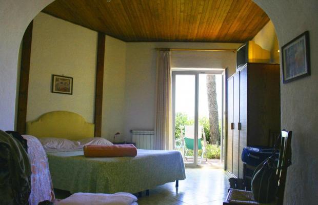 фотографии Villa Al Mare изображение №16