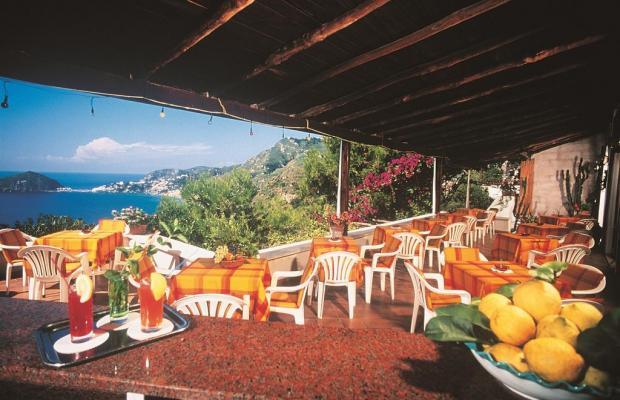 фото Villa Al Mare изображение №14