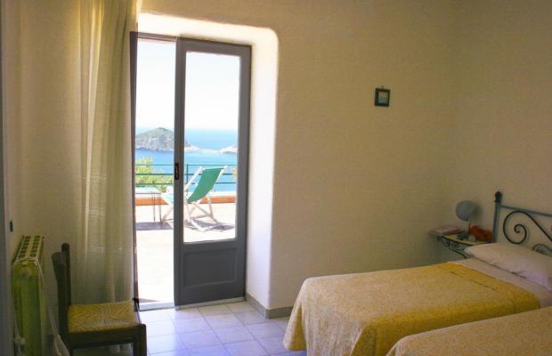 фото отеля Villa Al Mare изображение №13