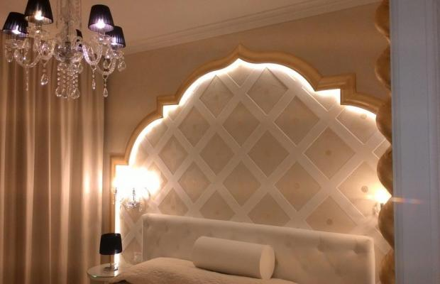 фото отеля Hotel Luxor & Cairo изображение №53