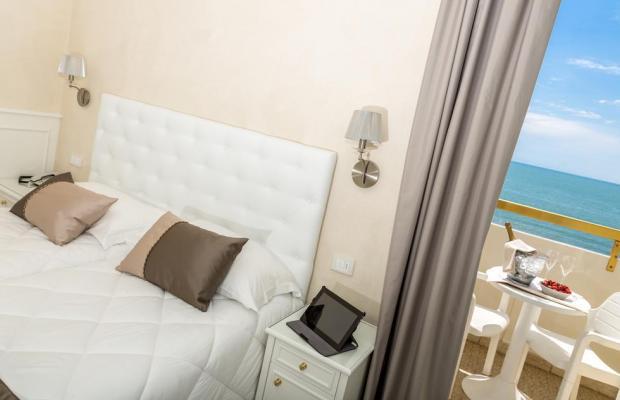 фотографии отеля Hotel Luxor & Cairo изображение №47