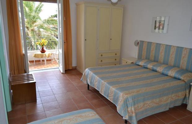 фото Hotel Villa Bina изображение №6