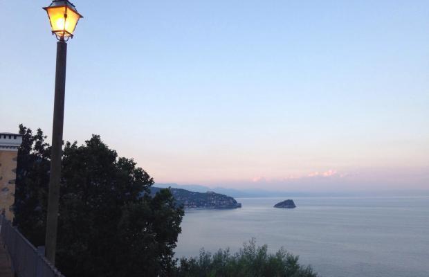 фото отеля Il Paradiso Di Manu изображение №13
