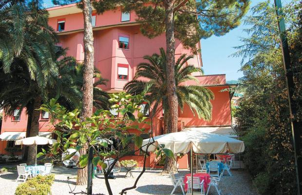 фотографии отеля Palme изображение №39