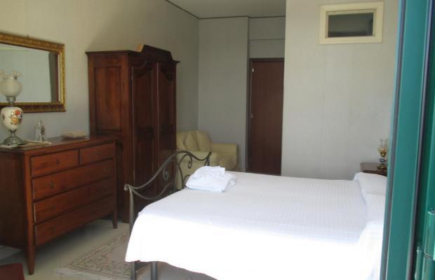 фото отеля Leopold изображение №9