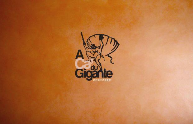 фото отеля Locanda A Ca Du Gigante изображение №5