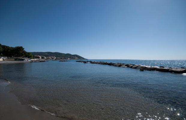 фото Residence Mediterraneo изображение №2