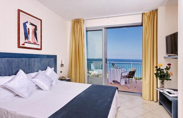 фото отеля Metropol Diano Marina изображение №17