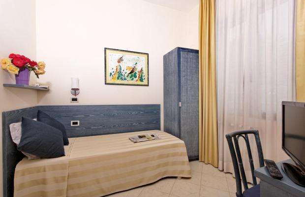 фото отеля Metropol Diano Marina изображение №9