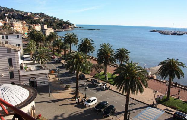 фотографии Miramare Rapallo изображение №12