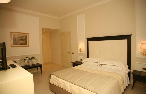 фото отеля Miramare Sestri Levante изображение №37