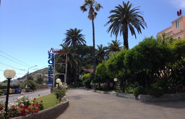 фото отеля Napoleon San Remo изображение №17