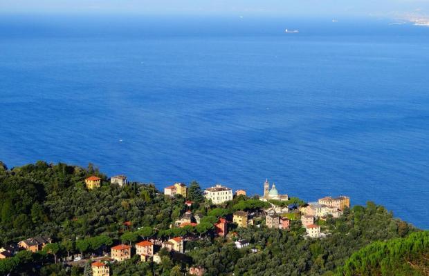 фото Portofino Kulm изображение №14