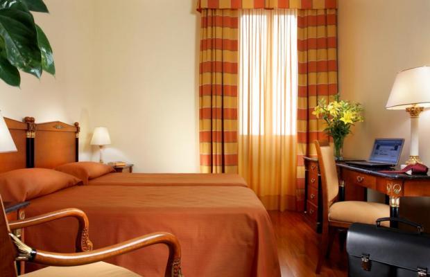 фото отеля Grand Hotel Miramare изображение №29