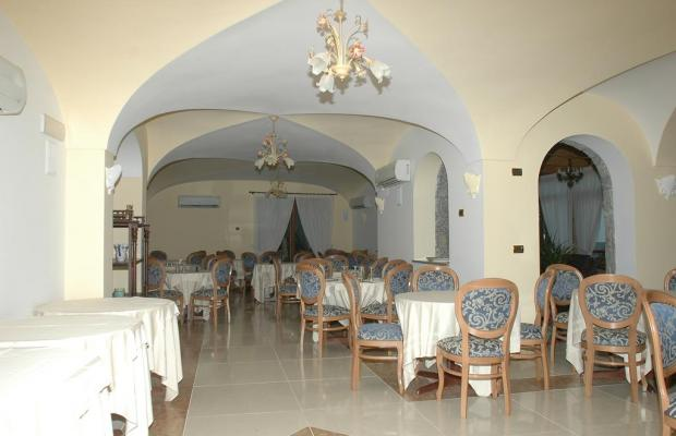 фото Villa Franca изображение №6