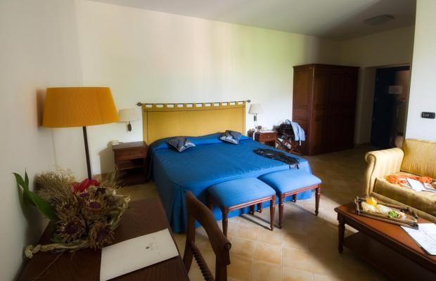 фото Hotel Relais Angimbe изображение №22