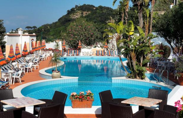фото отеля Casa Di Meglio изображение №1