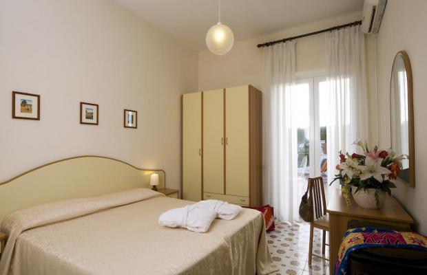 фотографии отеля Casa Di Meglio изображение №11