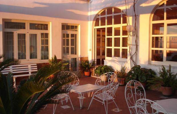 фото отеля La Villa Pina изображение №13