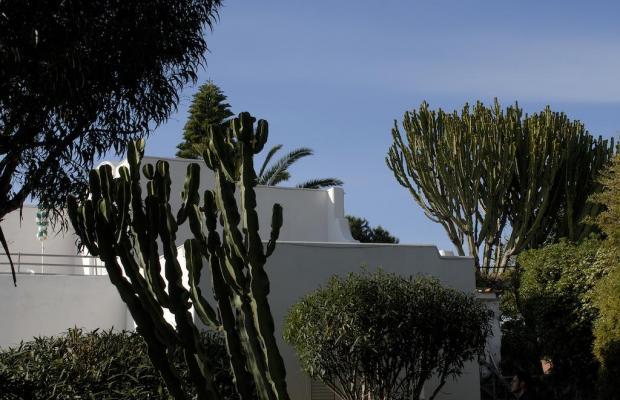 фотографии отеля Terme Villa Teresa изображение №11