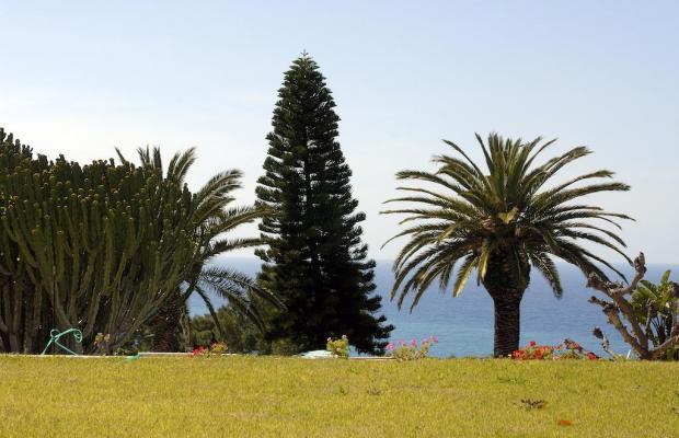 фото отеля Terme Villa Teresa изображение №9